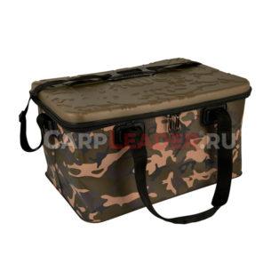 Водонепроницаемая сумка Fox Aquos Camo Bags