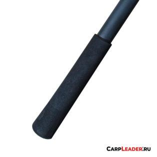 Ручка подсака Carp Pro Pro D-Carp 2.7 м. 2 секции