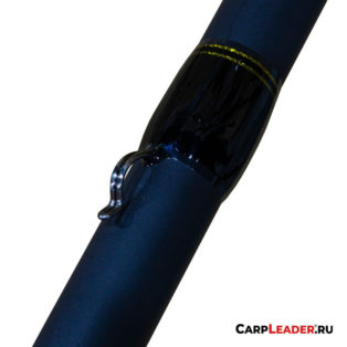 Ручка подсака Carp Pro Pro Torus 1.85 м. 1 секция