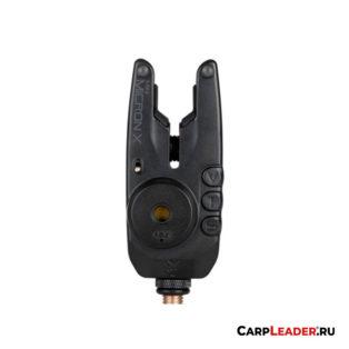 Набор сигнализаторов Fox Mini Micron X 4 Rod Set