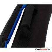 Чехол для удилища Flagman Armadale Hard Case 12x10x165 см.
