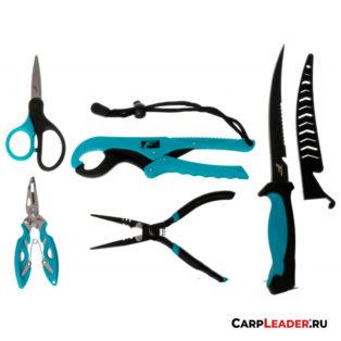 Набор инструментов Flagman Angler Tool Kit