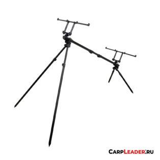 Род-под Carp Pro на 4 удилища Torus 4 ноги