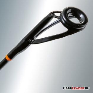 Удилище Sportex Catfire Vertical