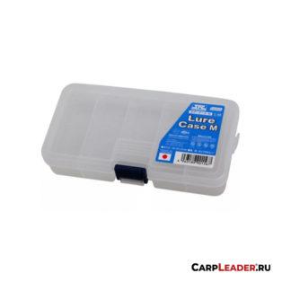 Коробка Meiho Versus SFC Lure Case M 161х91х31
