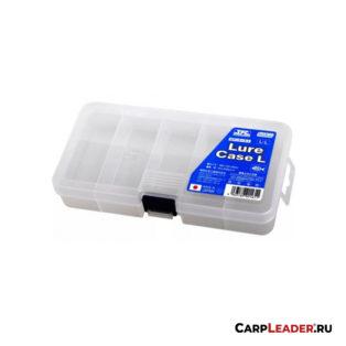 Коробка Meiho Versus SFC Lure Case L 186х103х34