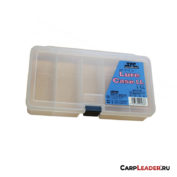 Коробка Meiho Versus SFC Lure Case LL 214х118х45