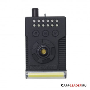 Набор сигнализаторов PROLogic Fulcrum RMX Pro Presentation Set 3+1 Multi Colour