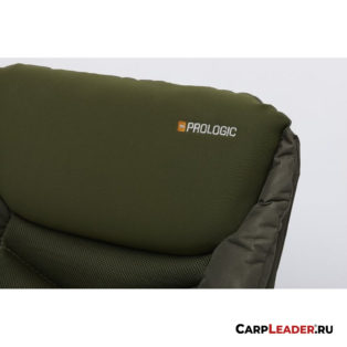 Кресло PROLogic Inspire Relax Recliner Chair With Armrests