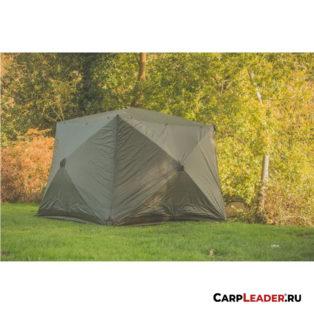 Шатёр Solar SP Cube Shelter