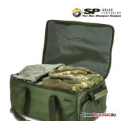Сумка Solar SP Clothes Bag для одежды