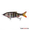 Воблер Savage Gear 3D Roach Shine Glider 135 SS - savage-gear - daniya - perch-php