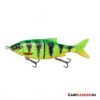 Воблер Savage Gear 3D Roach Shine Glider 135 SS - savage-gear - daniya - firetiger-php-fluo