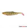 Приманка Savage Gear LB 4D Herring Shad 160 - savage-gear - daniya - pike