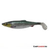 Приманка Savage Gear LB 4D Herring Shad 160 - savage-gear - daniya - green-silver
