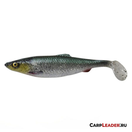Приманка Savage Gear LB 4D Herring Shad