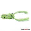 Приманка Savage Gear 3D Pop Frog 55 F - savage-gear - daniya - green