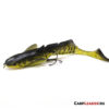 Приманка Savage Gear 3D Burbot 250 SS - savage-gear - daniya - burbo