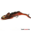 Приманка Savage Gear 3D Burbot 250 SS - savage-gear - daniya - burbot-uv