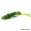Приманка Savage Gear 3D Burbot 250 SS - savage-gear - daniya - firetiger
