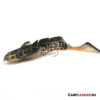Приманка Savage Gear 3D Burbot 250 SS - savage-gear - daniya - silver-burbot-uv