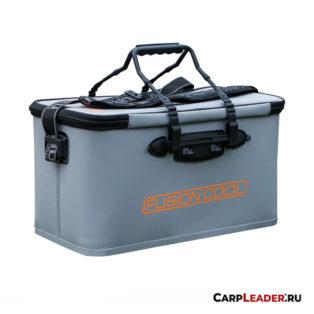 Сумка-холодильник Guru Fusion Cool Bag
