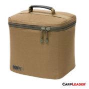 Термосумка Korda Compac Cool Bag M