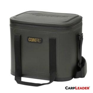 Термосумка Korda Compac Cooler