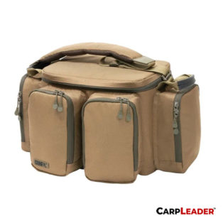Сумка Korda Compac Carryall