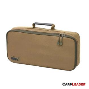 Сумка Korda Compac Buzz Bar Bag L для буз баров