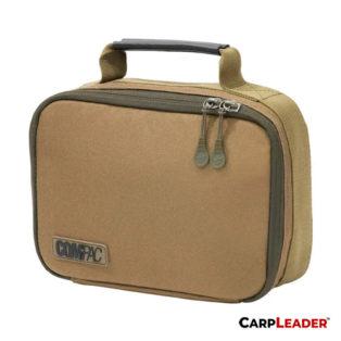 Сумка Korda Compac Buzz Bar Bag S для буз баров