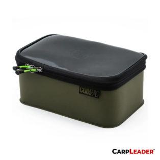 Коробка Korda Compac 150 260x160x110 мм.