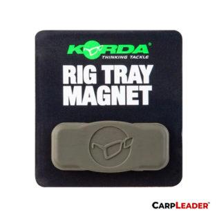 Коробка Korda Tackle Box Magnet магнитная