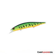Воблер DUO Realis Jerkbait 130SP 3059