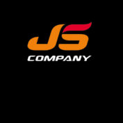 JS-Company