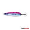 Блесна Rhino Trolling Spoons 16 гр. 115 мм. - rhino - germaniya - rainbow-trout
