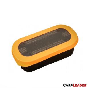 Коробка для наживки Guru Bait Box 0.57 л.