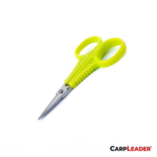 Ножницы Matrix Braid Blades
