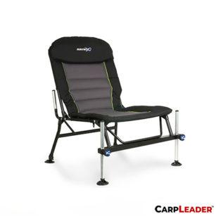 Кресло фидерное Matrix Deluxe Accessory Chair
