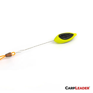Инструмент Matrix Side Puller Bead Kit x 5 Beads для протягивания оснасток