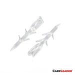 Фиксатор силиконовой приманки HitFish Missile - hitfish - yaponiya - 2