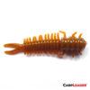 Силиконовая приманка HitFish Gonza 1.4 - hitfish - yaponiya - r57