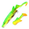 Приманка Savage Gear 3D Hybrid Pike 170 SS - savage-gear - daniya - firetiger
