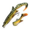 Приманка Savage Gear 3D Hybrid Pike 170 SS - savage-gear - daniya - pike