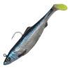 Приманка Savage Gear 4D Herring Big Shad 320 - savage-gear - daniya - real-herring-php