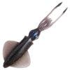 Приманка Savage Gear 3D Swim Squid 180 - savage-gear - daniya - brown