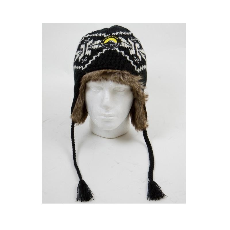 Шапка зимняя Avid Carp Winter Hat