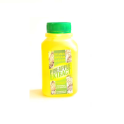Ароматизатор Silver Bream Liquid Pineapple 0.3л