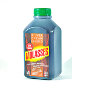 Ароматизатор Silver Bream Liquid Molasses 0.6л