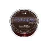 Леска Katran Synapse Prime 300M 0